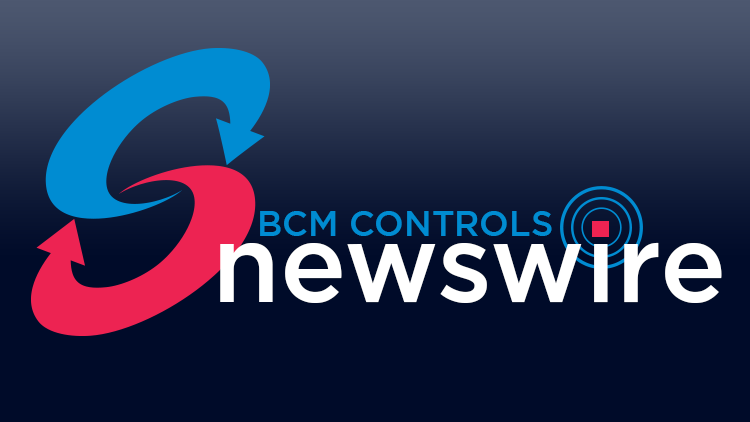 BCM Newswire